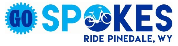 logo_with_pine_11.5X3