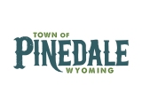 http://www.townofpinedale.us/