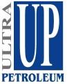 http://www.ultrapetroleum.com/home-3.html
