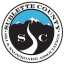 sc-ski-logo