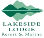Lakesidelogo (3)