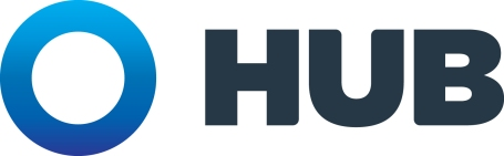 HUB-Horizontal-Full-Colour-RGB_hr