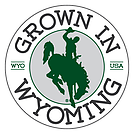 growninwyoming