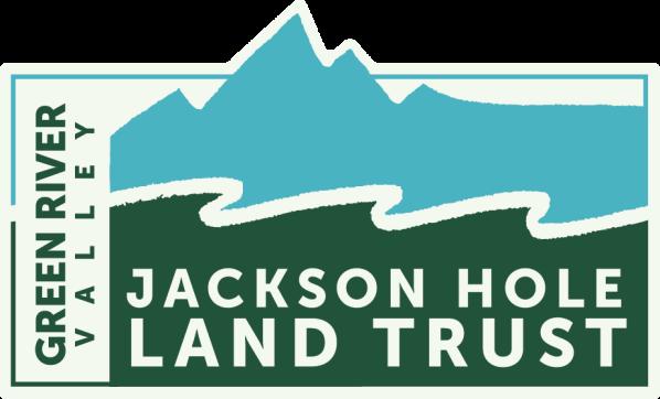 JHLT Logo -GRVP color