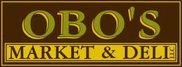 obos basic logo
