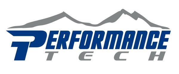 Ptech Logo