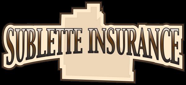 Sublett Insurance Logo[1]