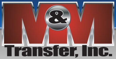 M&M_Transfer_logo (2)