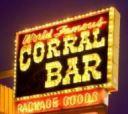 corral bar