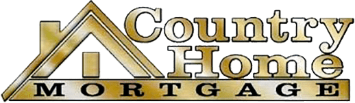 country-home-mortgage-logo-clipped