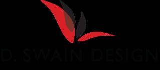 dswaindesign_logo