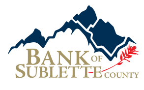 email logo_bank of sublette county