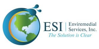 esi_world_logodesign_2_9.5w (1)