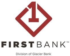 firstbank_final_primary187c-01