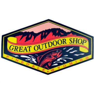 great-outdoor-shop