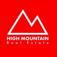 high mtn #1