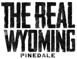 realwyo-pinedale-dark-vert