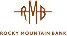 rmb-logo-higher-qual-e1446063571486