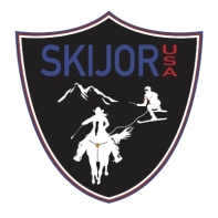 skijor usa