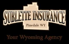sublette_insurance_full