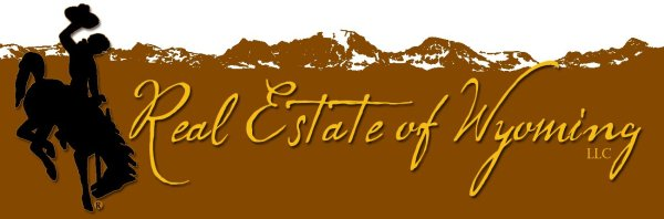 real-estate-of-wyoming